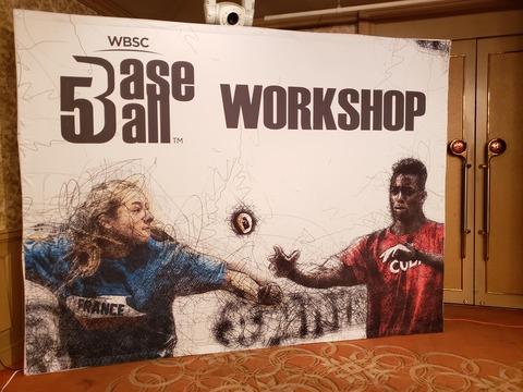 【転機】2020年-Baseball5アジアカップ開催延期も多くの人々に参加機会あり