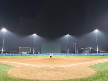 語学×野球のフロンティア