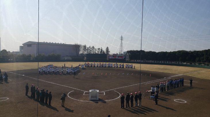 女子野球発展チーム(仮)-想いヒアリング中-