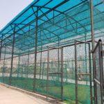 韓国支援で急成長のベトナム野球