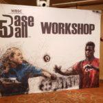 急成長中のBaseball5