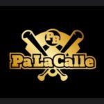 「Palacalle」とは何ぞや!?①